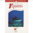 Guide des requins