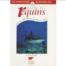 Guide des requins