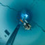 Fosse de plongée Deep Joy Y40