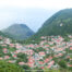 Winwarside Saba