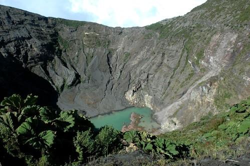 Volcan-Irazu.jpg