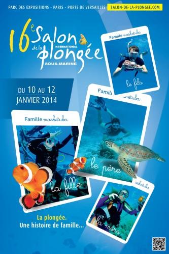 Affiche-Salon-Plongee-2014.jpg