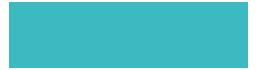 Passion plongée sous-marine Logo
